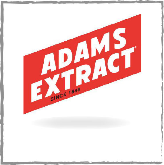 Adams Extract & Spices Co.