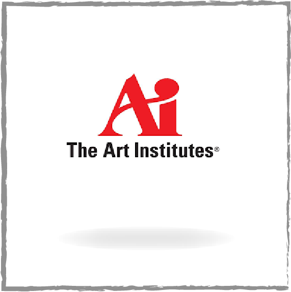 The Art Institutes