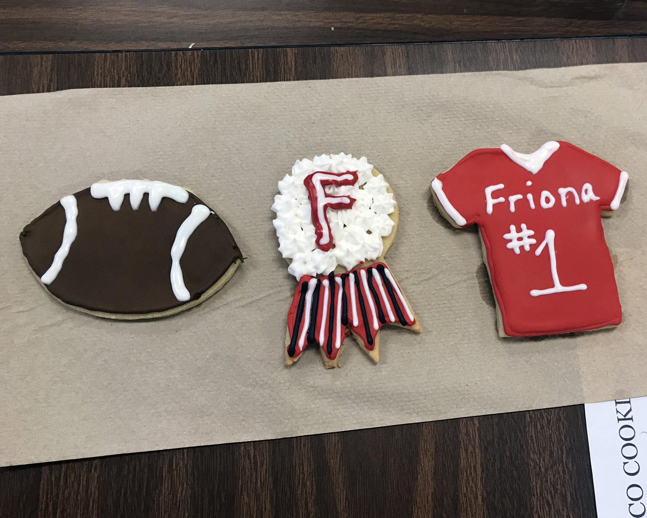 Friona- cookies1 (2).JPG