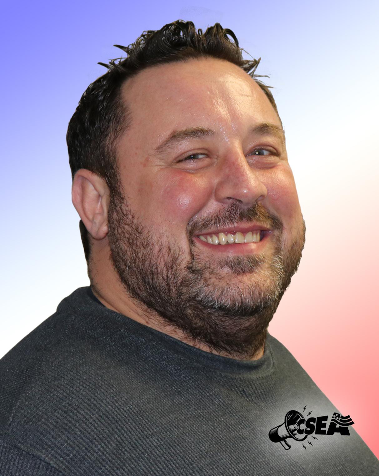 JackCloudman - jcloudman@csea830.orgext. 15