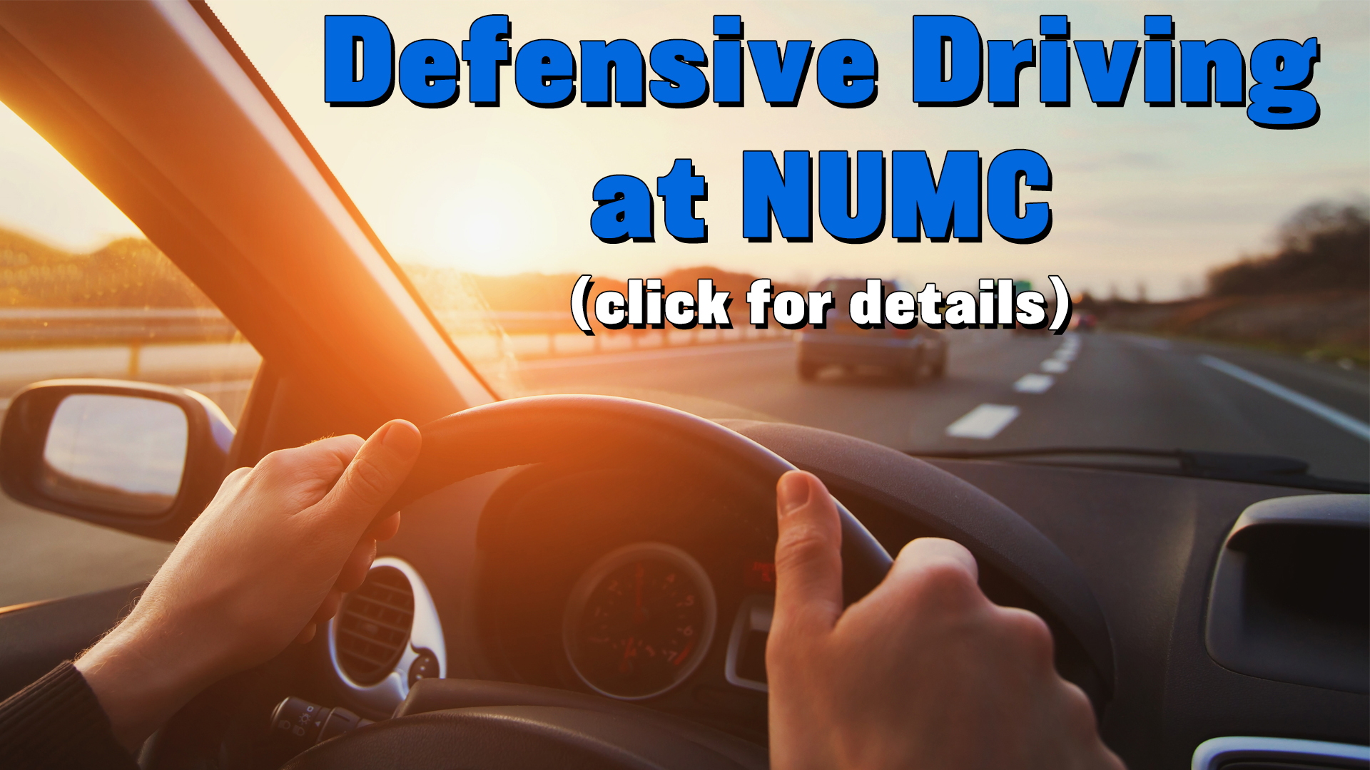 defensive_driving.jpg
