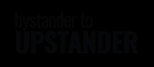 BTU Wordmark Logo Lockups 2018-02-01-02.png