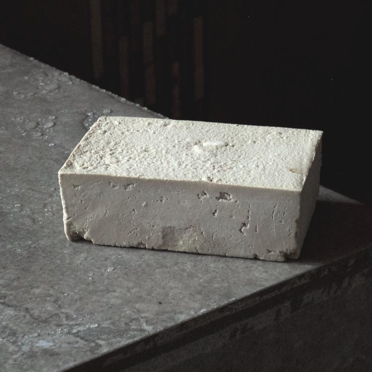 Shampoo bars - natural - biodegradable