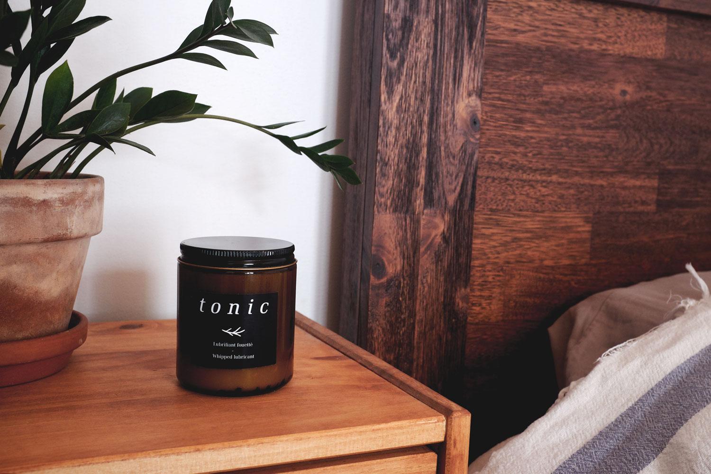Tonic-Lubrifiant-Ferme.jpg