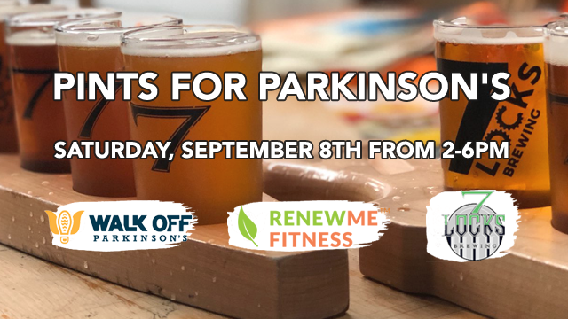 Pints for Parkinsons.png