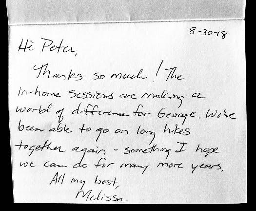letter from melissa.jpg