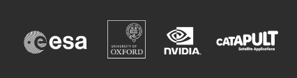 littel-logos.png
