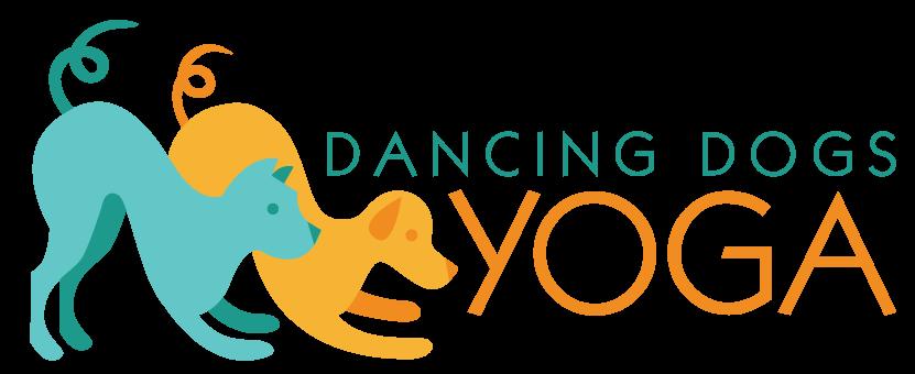 dancingdogslogo.png