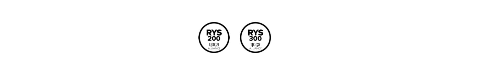 Yoga Teacher Training Certification Online Dancing Dogs Yoga