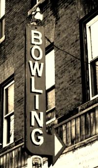 bowling_preview.jpeg
