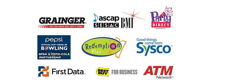 SmartBuy Logos.jpg