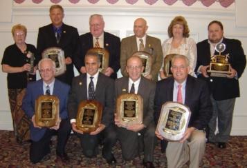 Hall of Fame 2005 029.JPG