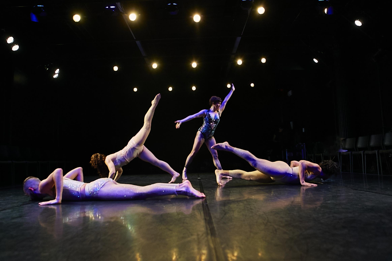 chrisbelldances-photo-by-Jeremiah-Cumberbatch.jpg