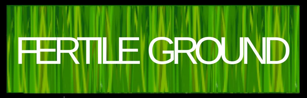 FINAL+Fertile+Ground+.png