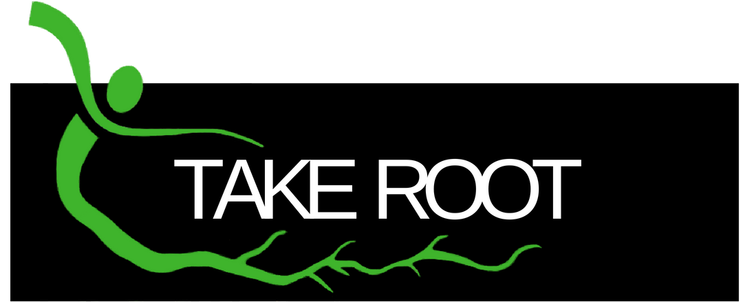 Take+Root+-+FINALL.png