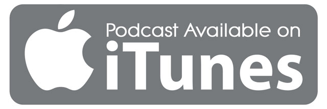 Podcast-Available-in-iTunes.jpg