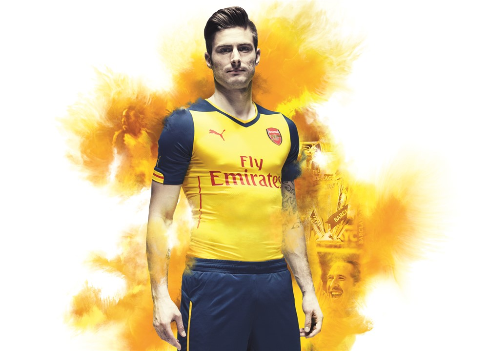 PUMA_launch_Arsenal_2014-15_Away_Kit_Giroud_Landscape_HR (1000 x 719).jpg