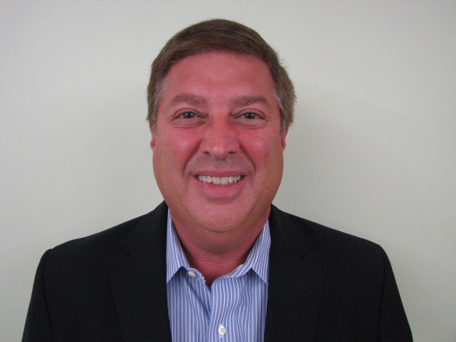 WALTER H. KAMP III      CEO