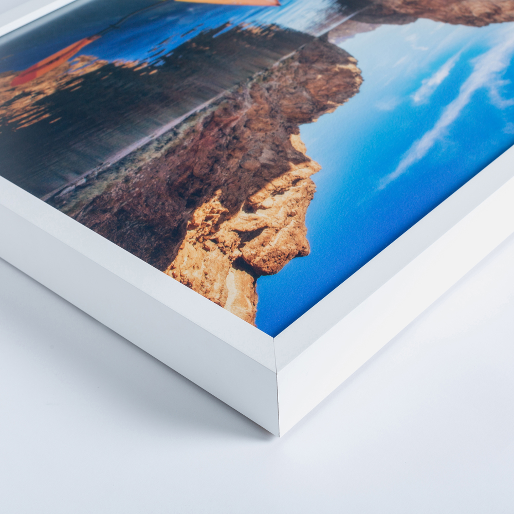 fine-art-print-framed.jpg