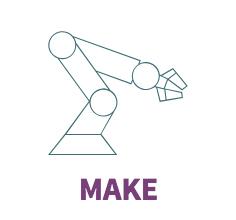 CCI_make_graphic.jpg