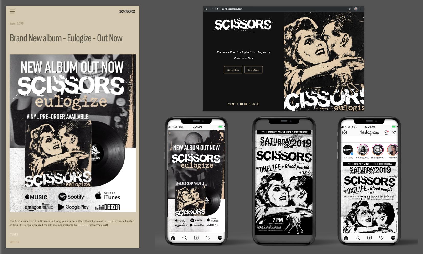 scissors_website_mobile.png