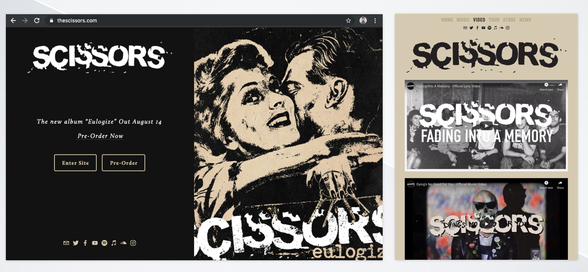 scissors_web.png