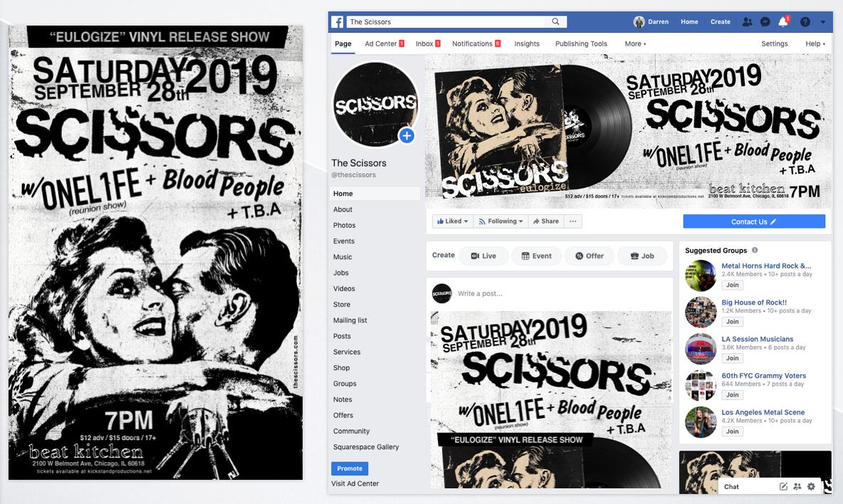 scissors_social_fb.png