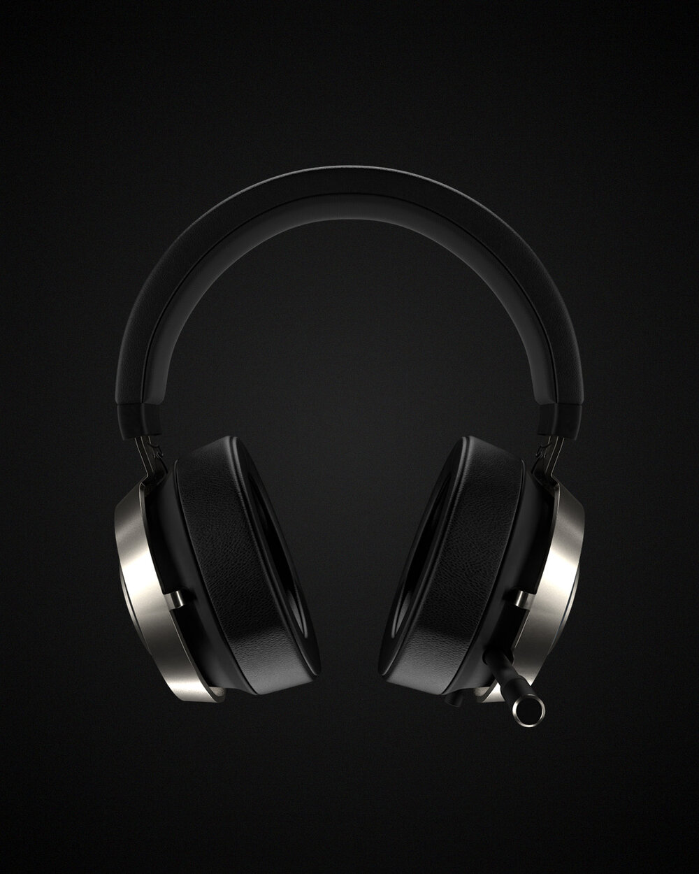 Headset_FrontView.jpg