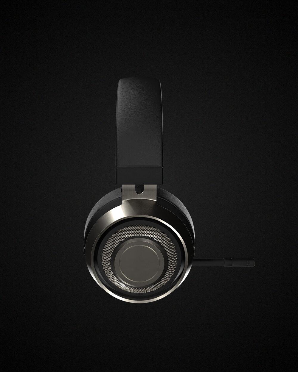 Headset_ProfileView.jpg