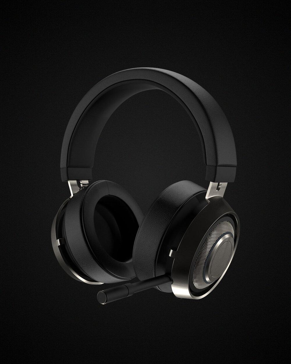 Headset_SideLeftView.jpg