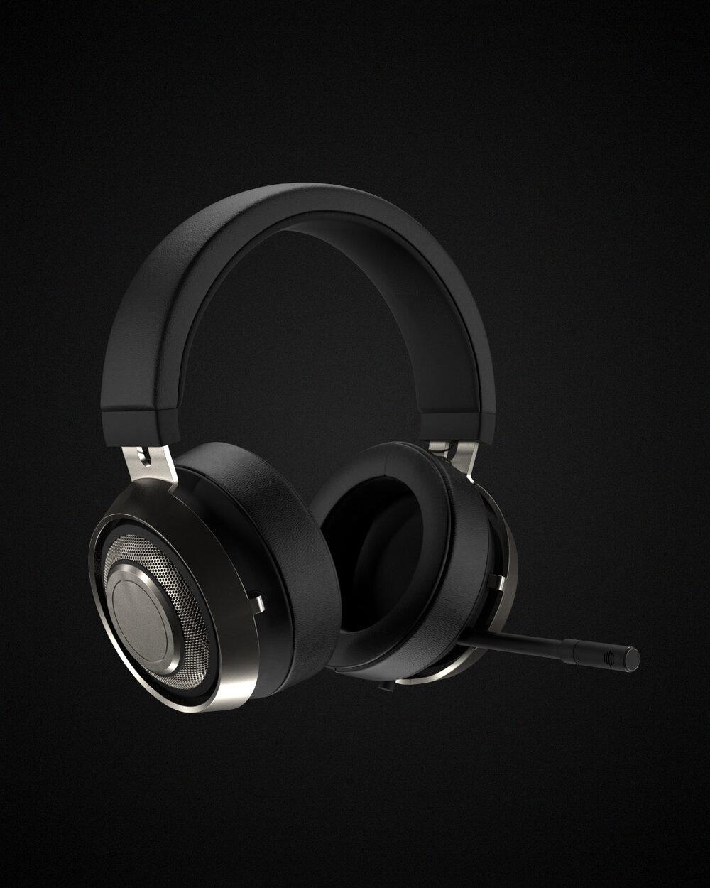 Headset_SideRightView.jpg