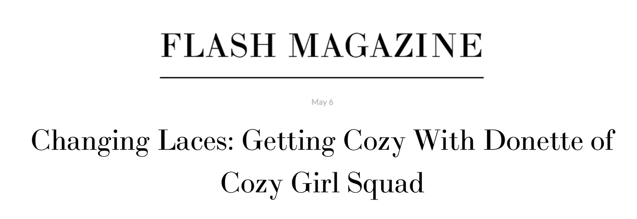 flashzine.png