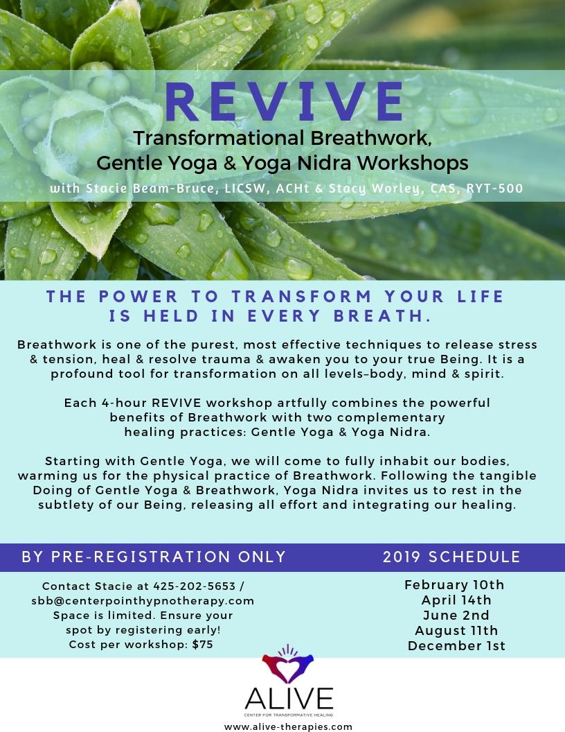 REVIVE - Breathwork Workshops - 2019 - updated.jpg