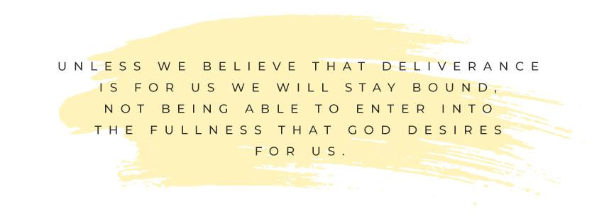 Deliverance.png