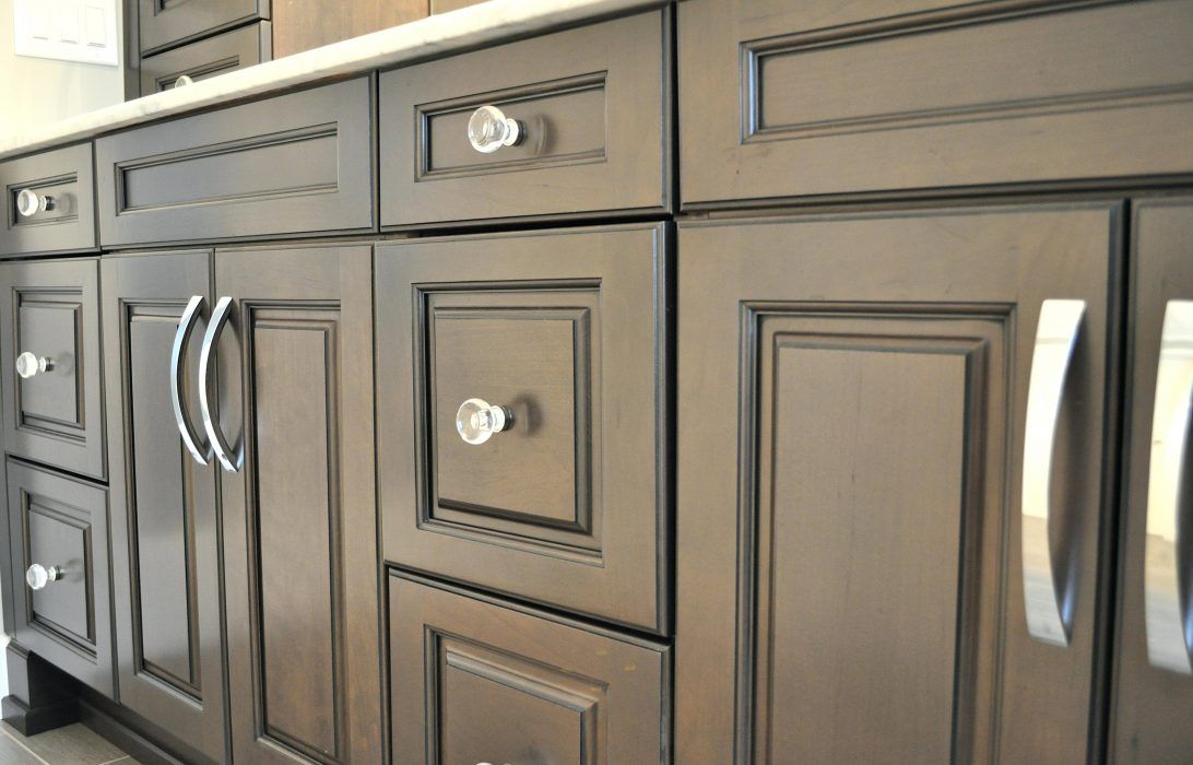 Cabinet And Trim Hardware Products Designs Inc