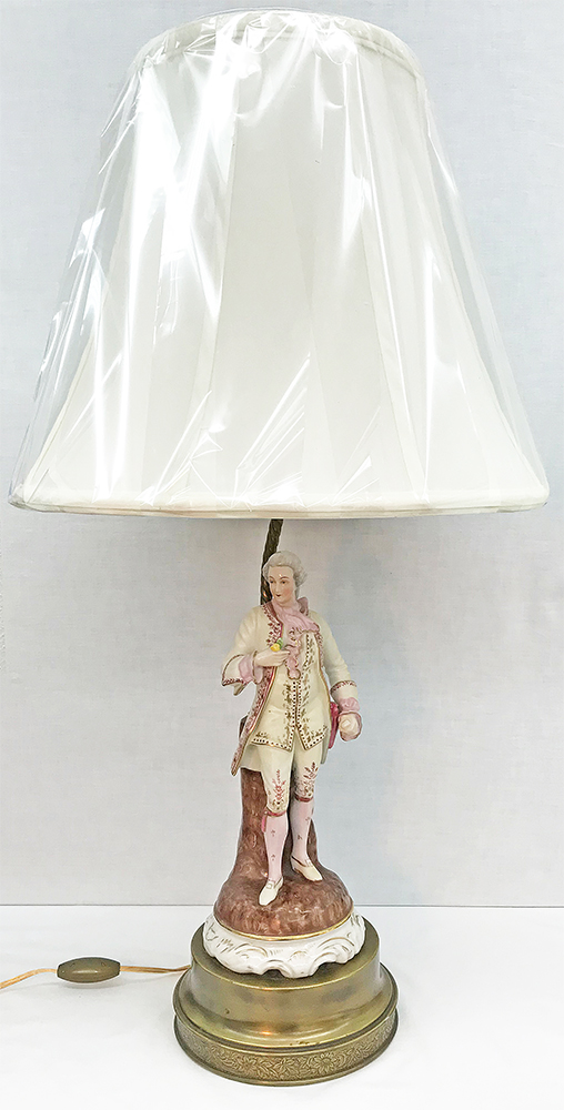 pink boy lamp SM.jpg