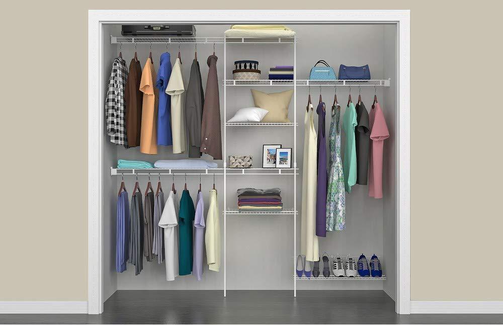 closet rack.jpg