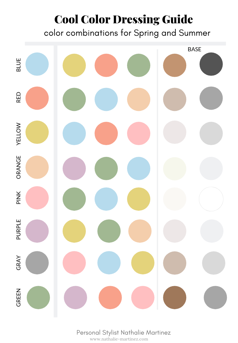 Cool Color Guide.png