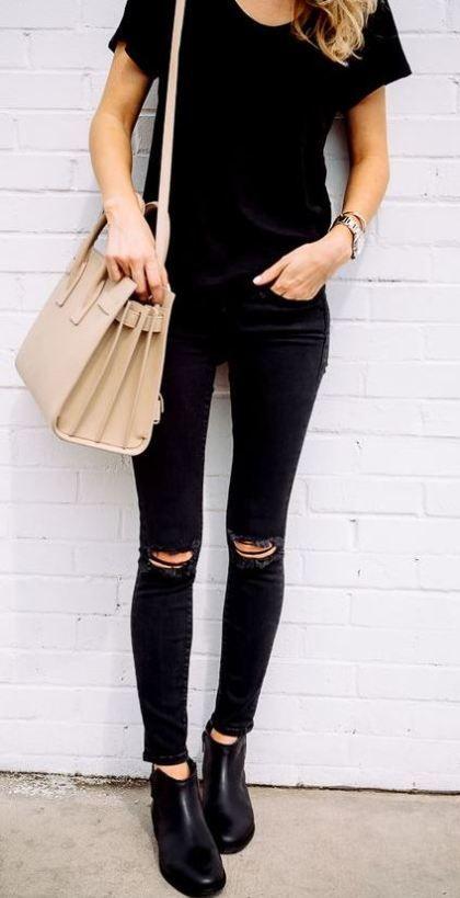 black casual.jpg