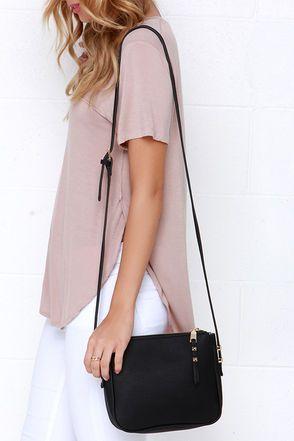 small bag.jpg