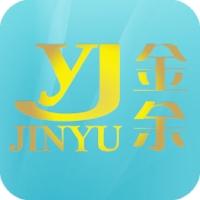 jinyu-logo.jpg