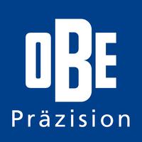 obe-logo.png