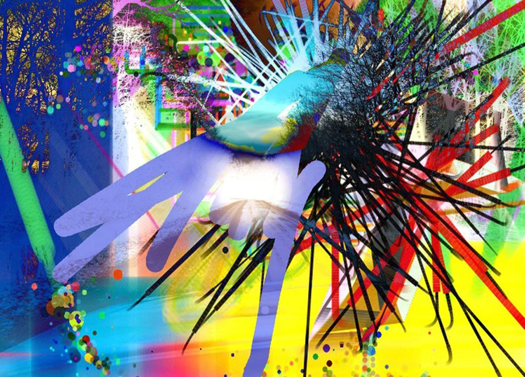 11JR2011Insidechild.jpg