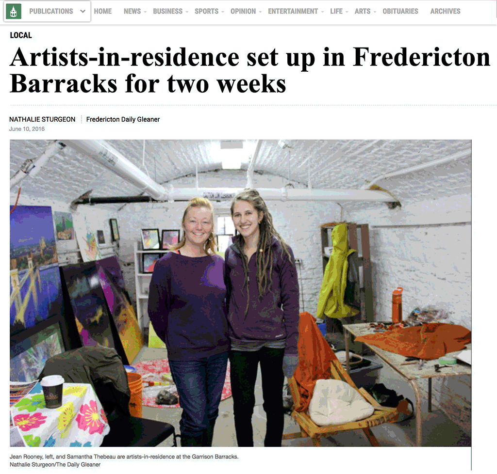 artists-in-residence-fredericton-rooney.png