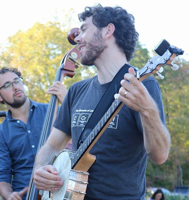 Oktoberfest17musicians1.png