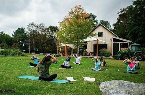 yogaonlawn.jpg