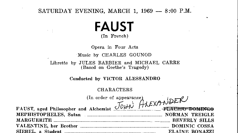 Faust program 1969_cropped.jpg