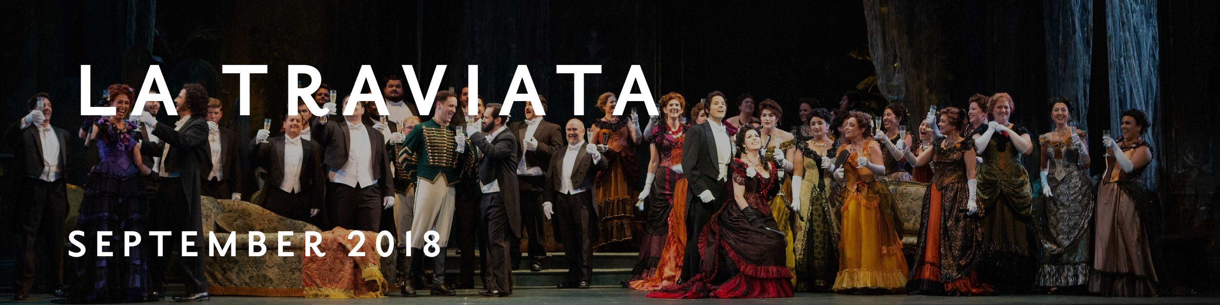 La-Traviata_Banner_Button.jpg