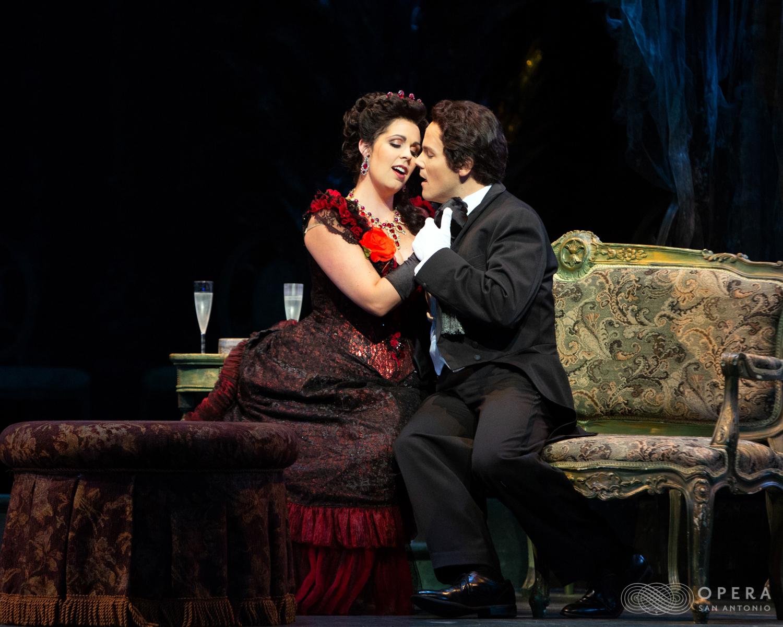 Traviata_0319.jpg