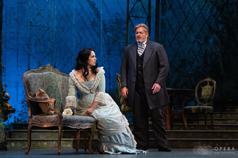 Traviata_0647.jpg